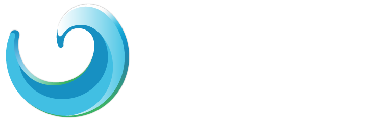 Sunshine Marine